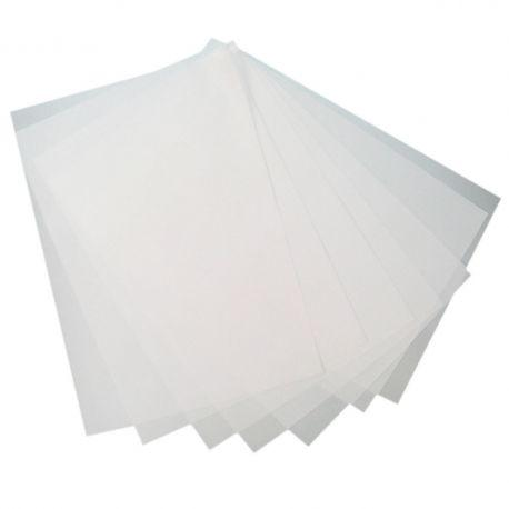 Tracing Paper A1 Pack of 10