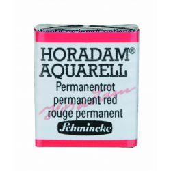 Horadam Aquarelle Watercolour Half Pans