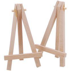 Reeves Mini Easel Twinpack