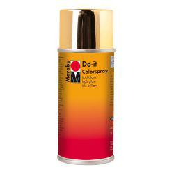 Do-It Glitter Spray (150ml)