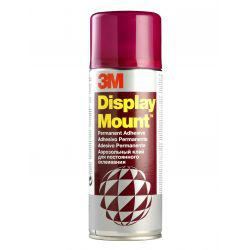 DisplayMount Adhesive (400ml)