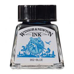 Drawing Inks (14ml)