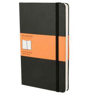 Moleskine Classic Notebook Large