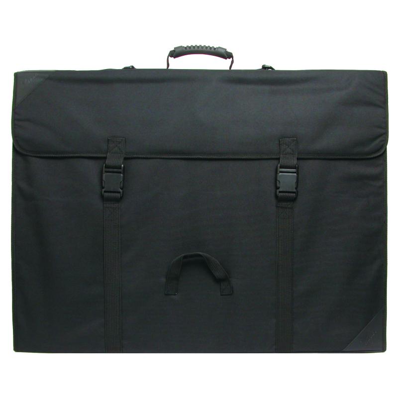 Designer Maxi Case