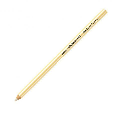 Faber Castell Perfection Eraser Pencil