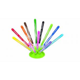 Color Peps Jungle Innovation Felt Pen Set