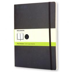 Soft Cover Notebooks (Extra Large)