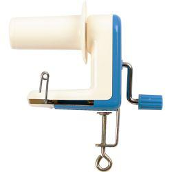 Wool Winder, D: 12 cm, 1pc.