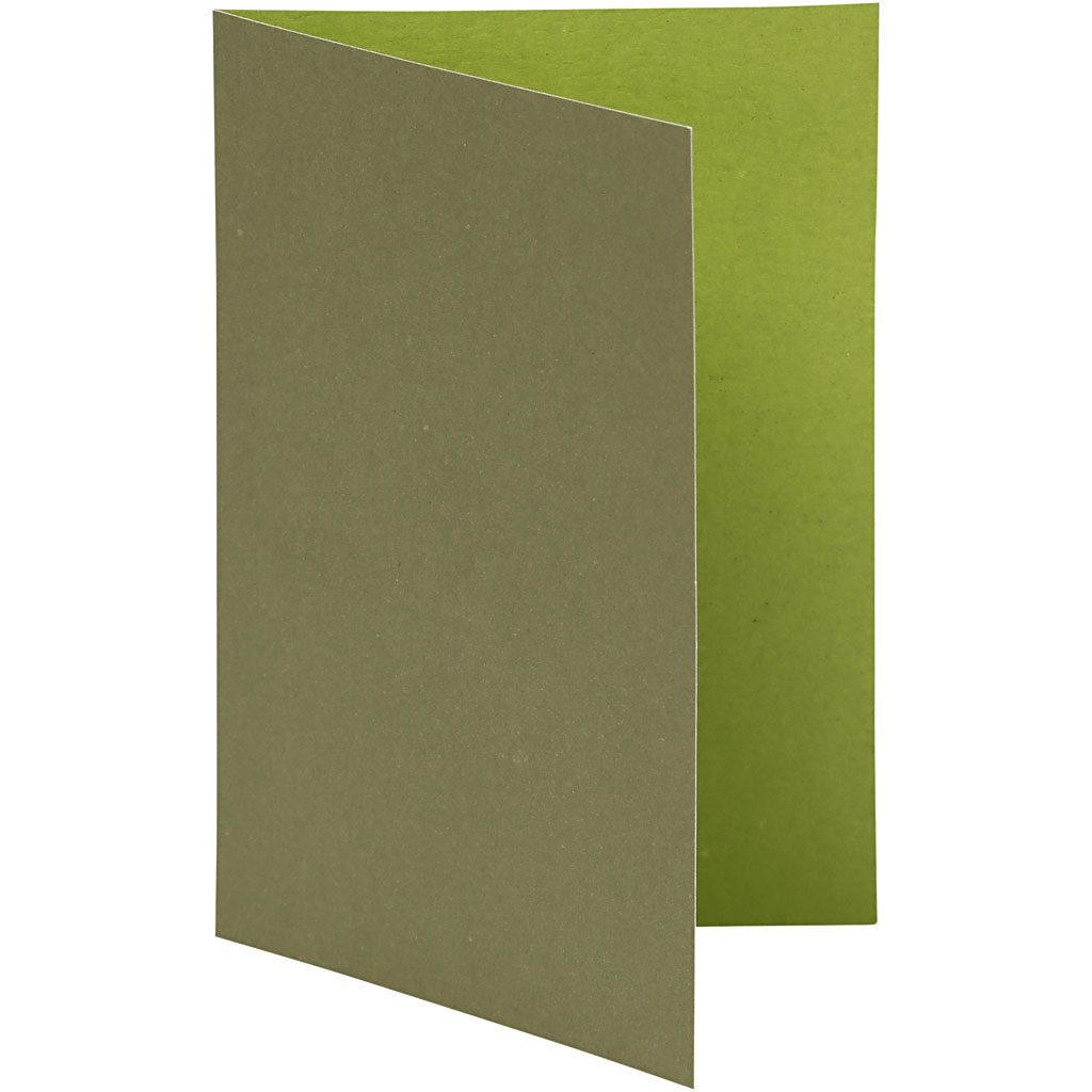Happy moments greeting card size 105x15 cm 250 g lime green happy moments greeting card size 105x15 cm 250 g lime greendark green 10pcs cowling wilcox ltd kristyandbryce Images