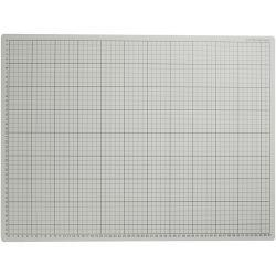 Cutting Mat, size 45x60 cm, thickness 3 mm, 1pc.