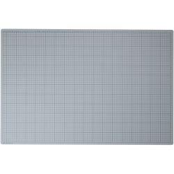 Cutting Mat, size 60x90 cm, thickness 3 mm, 1pc.