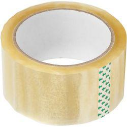 Packaging Tape, W: 50 mm, 60m.