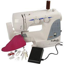 Sewing Machine - EasyNeedle EN3, 1pc.