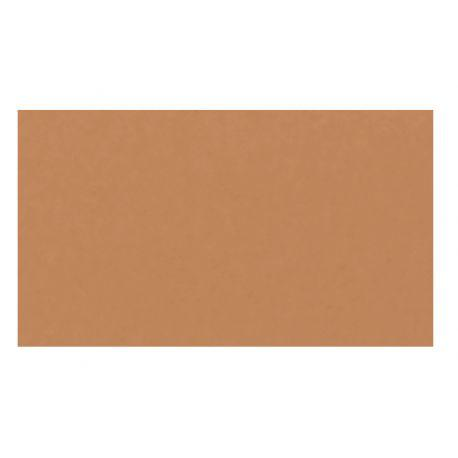 Oiled Manilla Stencil Card Pack of 5