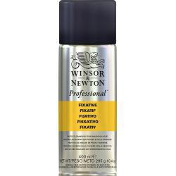 Professional Fixative Aerosol (400ml)