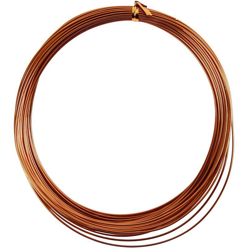 Aluminium wire thickness 1 mm copper round 16m cowling aluminium wire thickness 1 mm copper round 16m loading zoom keyboard keysfo Image collections