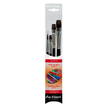 Brush Set 4220