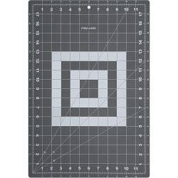 Fiskars Cutting Mat, A3 30x45 cm, 1pc.