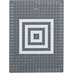 Fiskars Cutting Mat, A2 45x60 cm, 1pc.