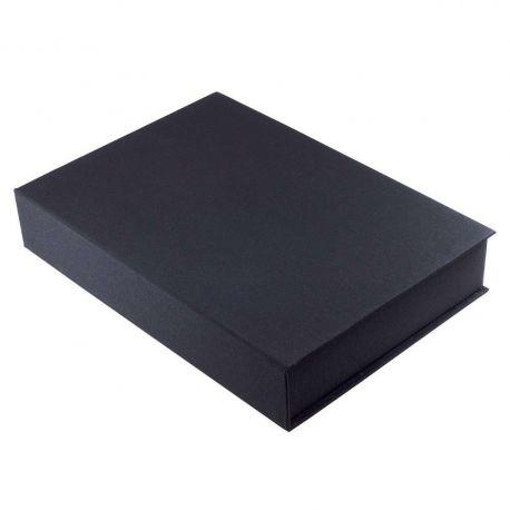 Professional Archival Boxes