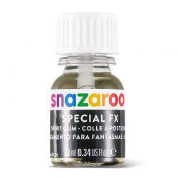 FX Spirit Gum (10ml)