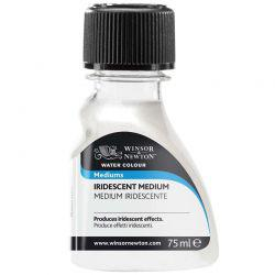 Iridescent Medium for Watercolour (75ml)