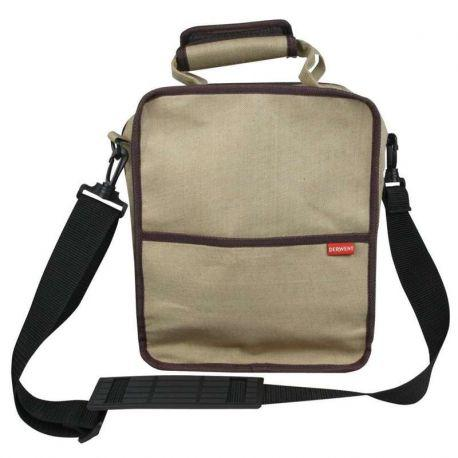 Carry-All Land Bag (Holds 132 Pencils)