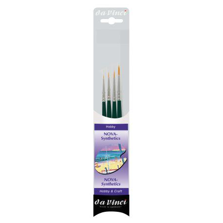 Brush Set 5235