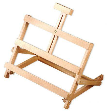 Durham Table Easel