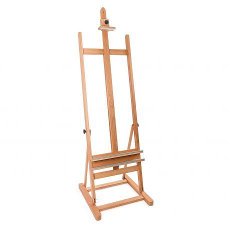 Suffolk Studio Easel