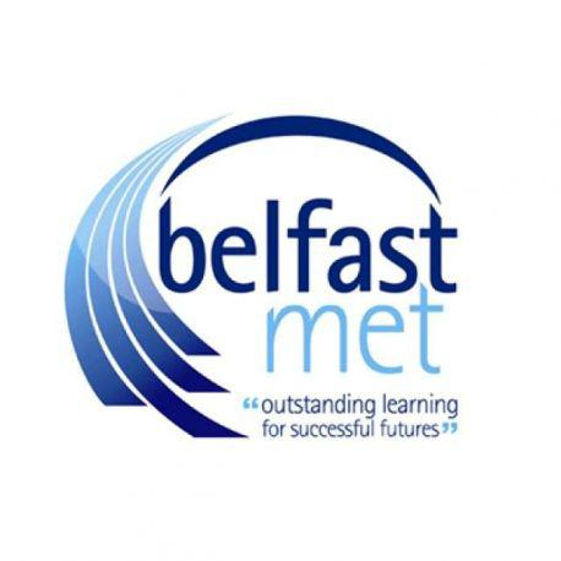 Belfast Student List 1