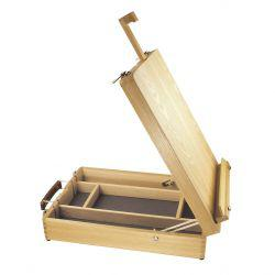 Edinburgh Table Easel