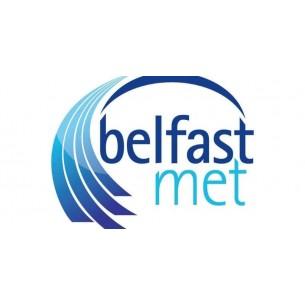 Belfast Student List 2