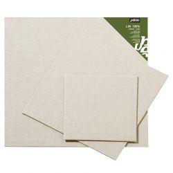 Canvas Board Linen