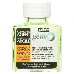 Waterproofing Agent 75ml