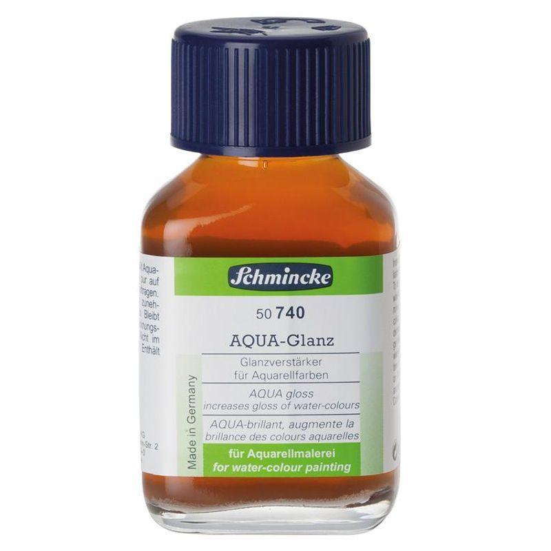 Aqua Gloss