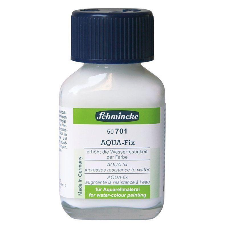 Aqua Fix