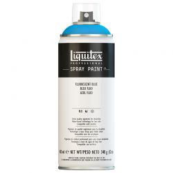 Professional Spray Paints (400ml)