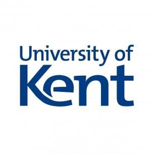 Kent University Student List