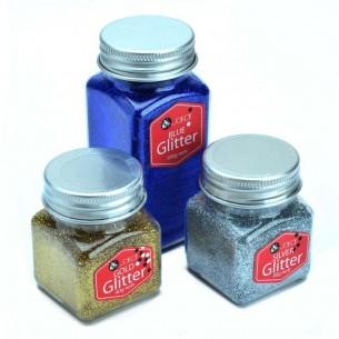 Glitter Jars (40ml)