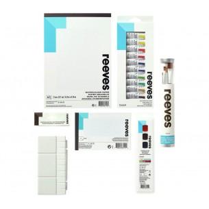 Watercolour Super Bundle