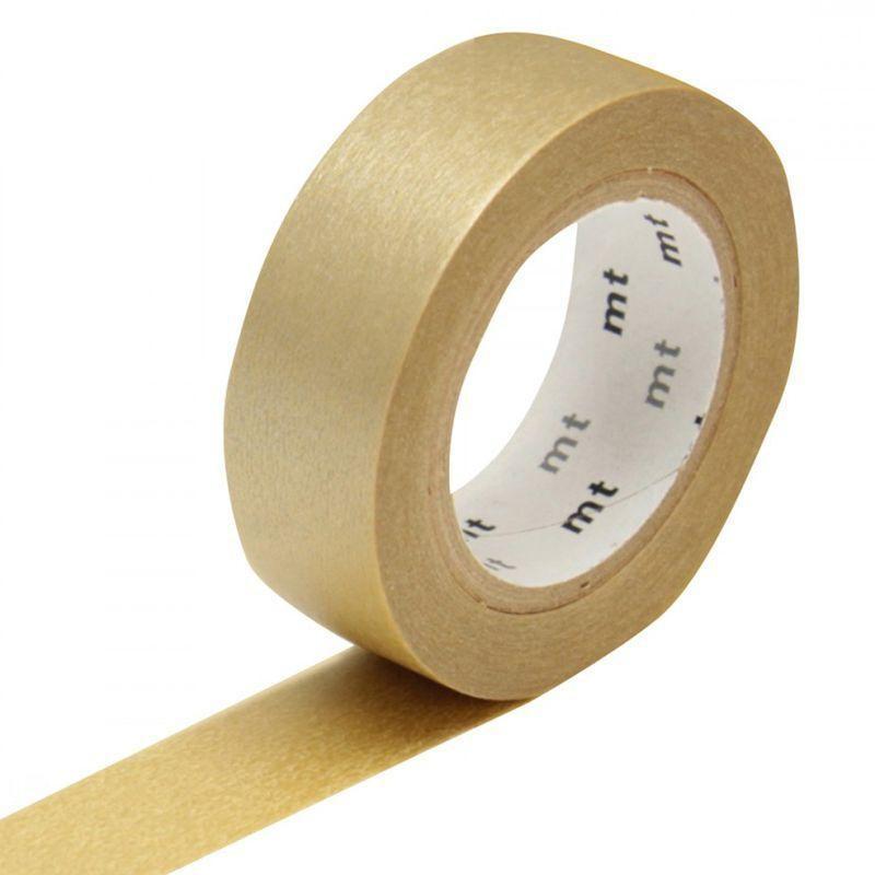 Washi Masking Tapes