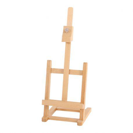 Rathbone Table Easel