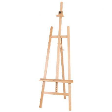 Piccadilly Studio Easel