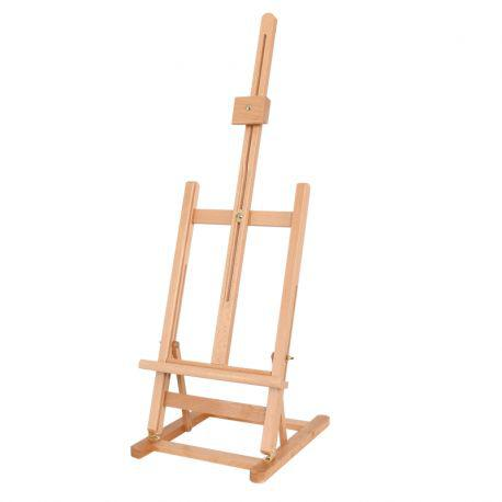 Frith Table Easel