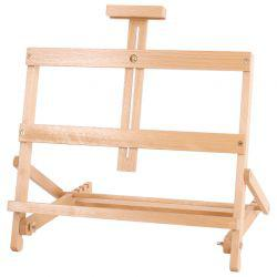 Compton Table Easel