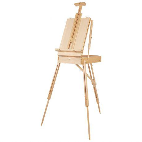 Brewer Table Easel