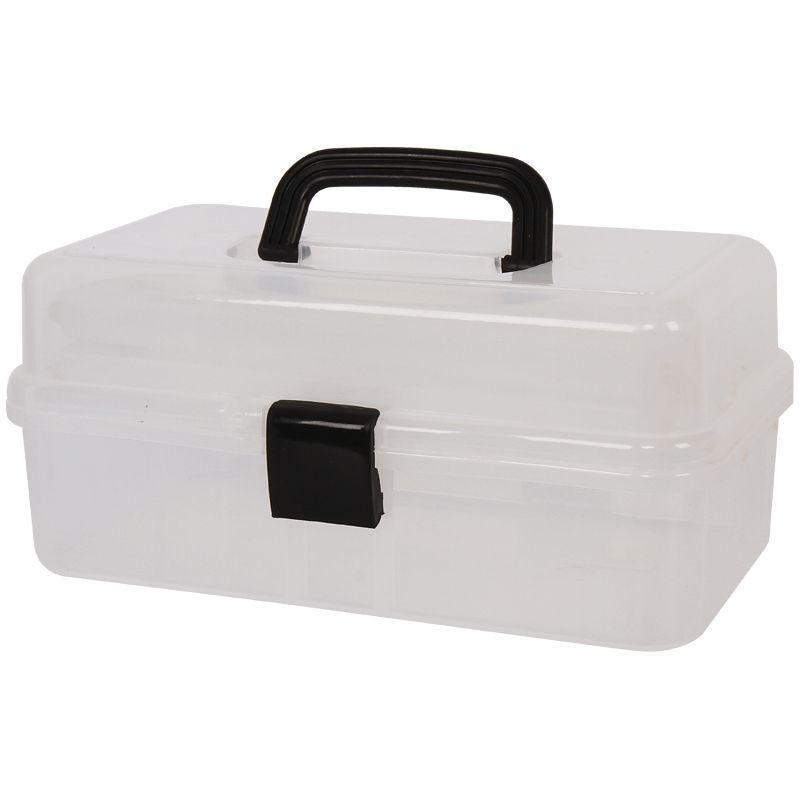 Artists' Caddy Box