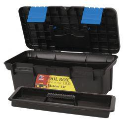 Small Multifunction Tool Storage Box