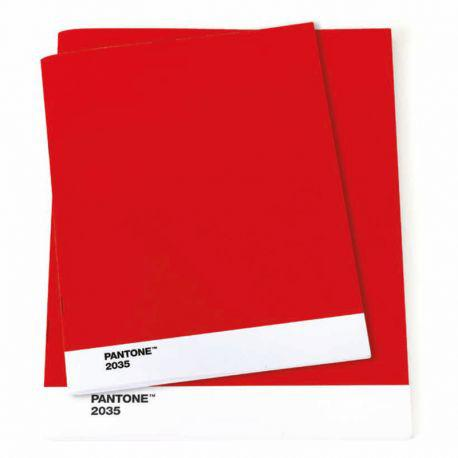 Booklets (Set of 2)